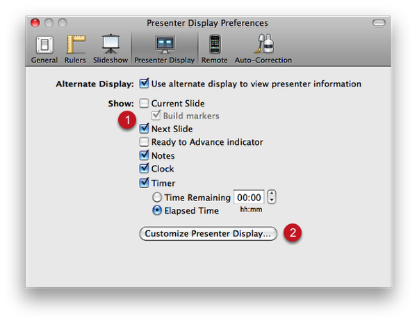 Configuring_the_Presenter_Display_Options.png