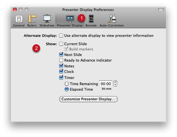 The_Presenter_Display_Preferences.png